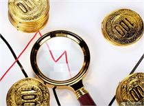 BDI疯狂主升!涨幅超过两倍创近5年来新高 投资机会解析