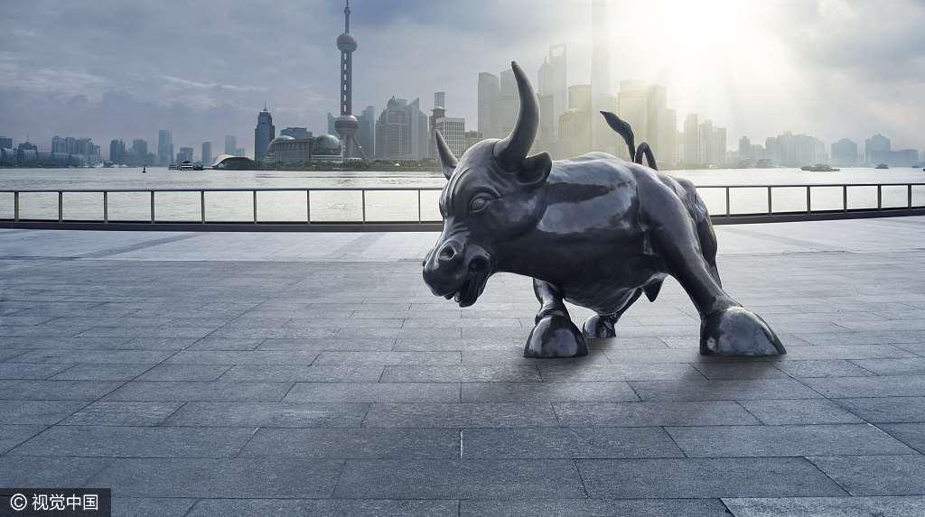 中信证券:继续拥抱核心资产 强化对中报超预期品种的布局