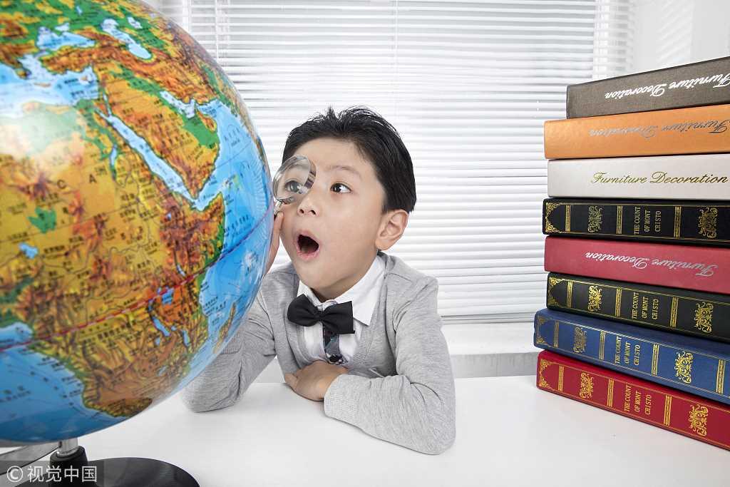 """全球""""降息潮""""在路上"""