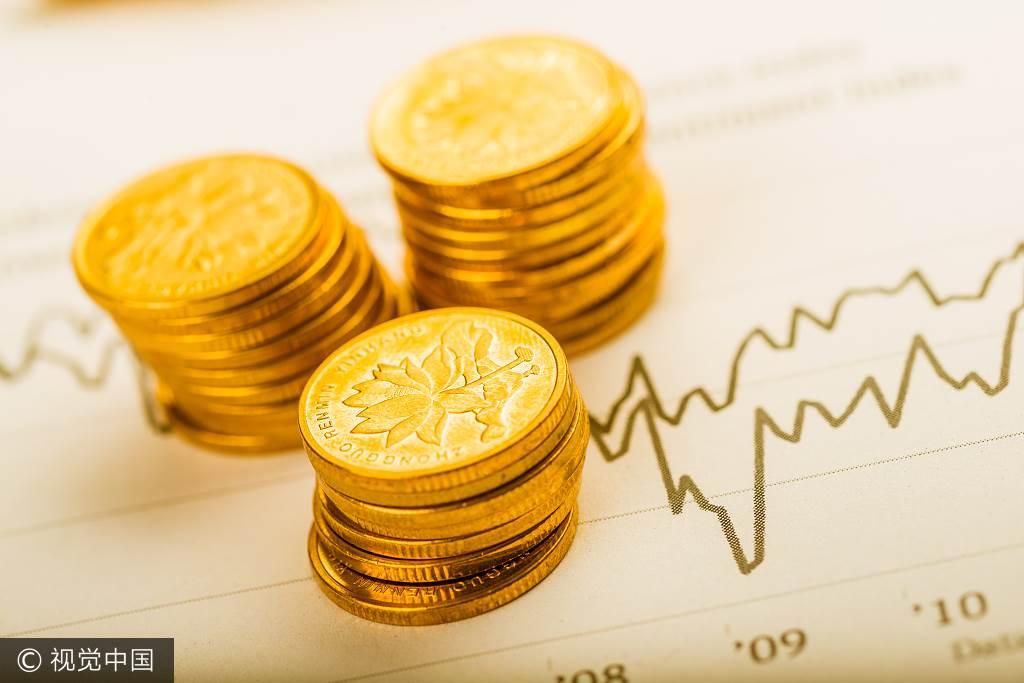 美联储降息面临两大抉择 任凭它如何选择黄金都有机会