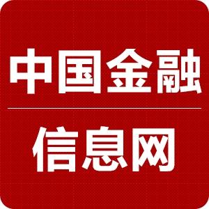 7月24日隔夜Shibor跌8.10BP至2.4810%