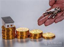 券商通过科创板转融通借到的券源或仅面向机构客户或锁券客户