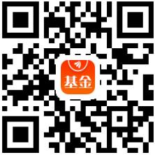 2019天天基金指数投资论坛(北京场)再度来袭!