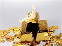 贵金属步入牛市 金银比向均值回归可期