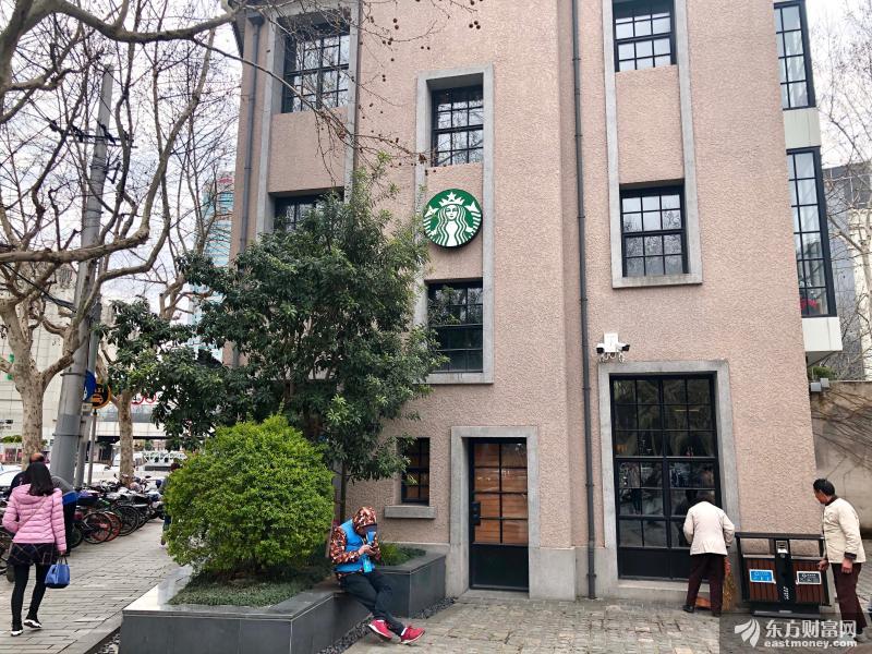 李磊:基礎建設推動長租公寓高速發展