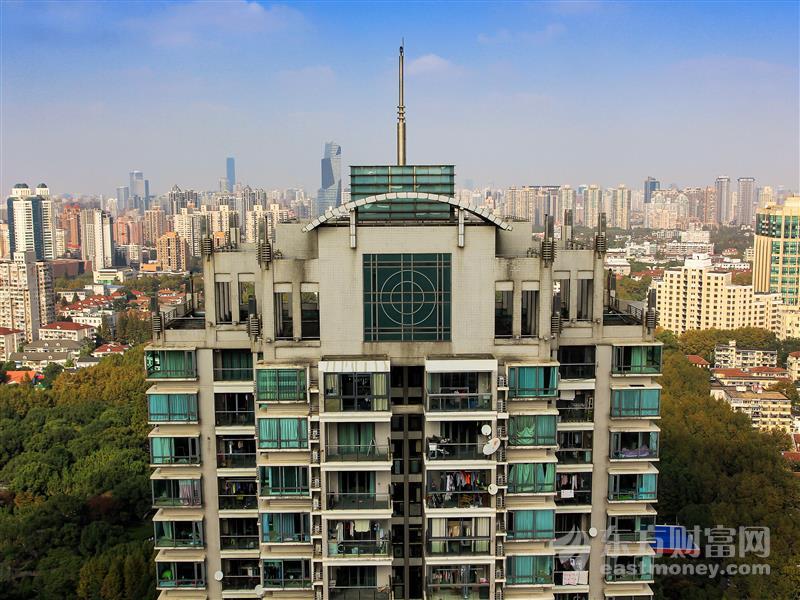 清華大學鄭波:高品質和高容積率之間的矛盾不容忽視