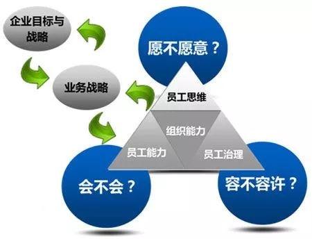 季线炒股的主要性,胡立阳炒股30法例中线选股需