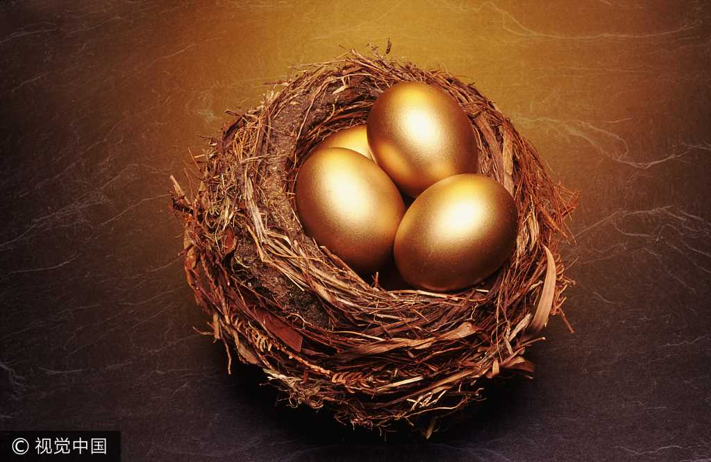 最新筹码集中股名单:4股股东户数环比降幅超10% 多股中报大幅预增