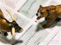 至少33家基金已下调新城控股估值:最多看到5个跌停