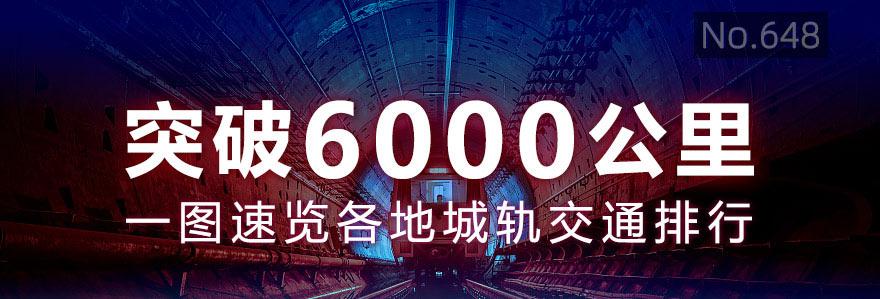 [�剧��涓�棰�648]绐���6000����锛�涓��鹃��瑙����板��杞ㄤ氦����琛�锛���浣���瀹朵埂��锛�