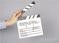 少卖近1亿张电影票 很多电影院可能活不过这暑假