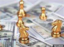 涨停家数创新低 近400亿主力资金撤离科技股