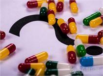 百亿植发生意背后:医师短缺、资本推动 行业需规范