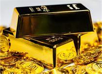 货币宽松叠加国际局势紧张 金价冲击2000美元为时不远?