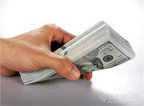 外媒:若美联储这样做 美元主导地位或走向结束