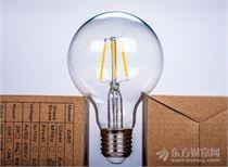 北京动力源公司股票科技股午后持续发力!OLED、半导体、5G概念等板块携手做多 新一轮涨停潮又起?