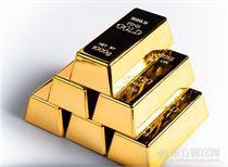现货黄金创新高后震荡:全球避险情绪浓厚 金价涨势仍可期