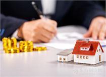 """前7个月房地产投资增速回落 下半年房企融资""""闸门""""持续拧紧"""