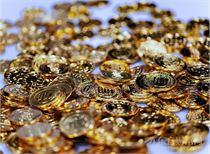 黄金多头又一利好!金甲虫指数与美股ETF比值升破八年趋势线