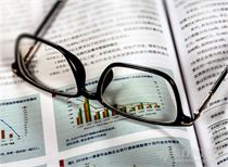股票交易在900到925最长连续跌停纪录将诞生!今年以来超1800股曾被摁在地板 逾300股曾连续跌停