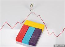 适合股票交易密码股海指南针谈精彩回答:下半年有行情吗?