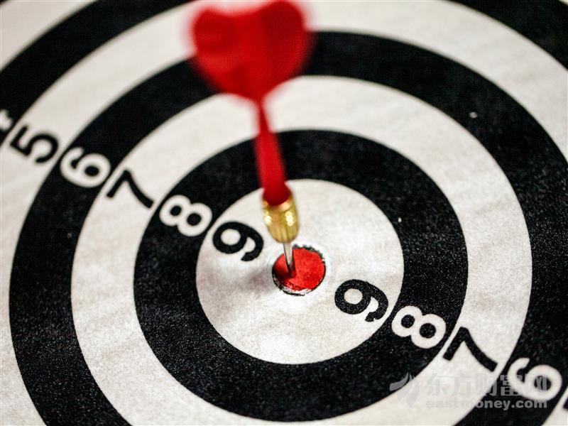中信建投点评完善LPR机制:利率并轨改革 金融反哺实业