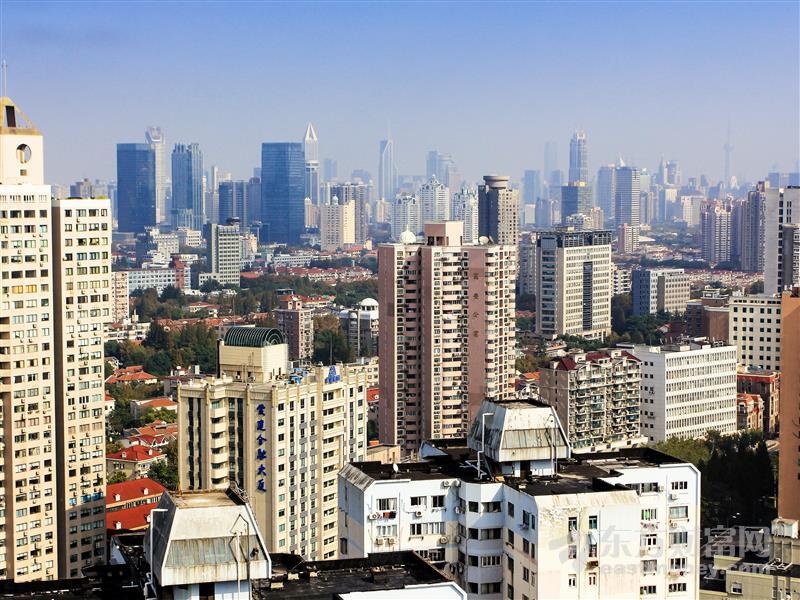 中共中央、國務院發布關于支持深圳建設中國特色社會主義先行示范區的意見