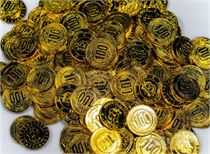 NYMEX钯金期货跌破1420美元/盎司 日内跌幅超过7%
