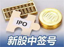 "A股""正宗""期货第一股南华期货今申购 境外业务行业领先是其主要卖点"