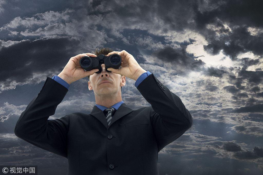资本市场重磅改革!A股公司分拆上市来了!需同时满足7个条件 还有这些要点...