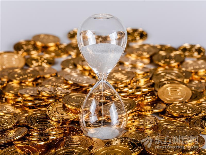 刚刚!富时罗素确认A股权重扩容3倍!这些个股最新被纳入
