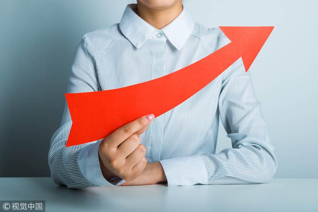 重磅!央行突發大招 房貸利率大調整!最全解讀來了