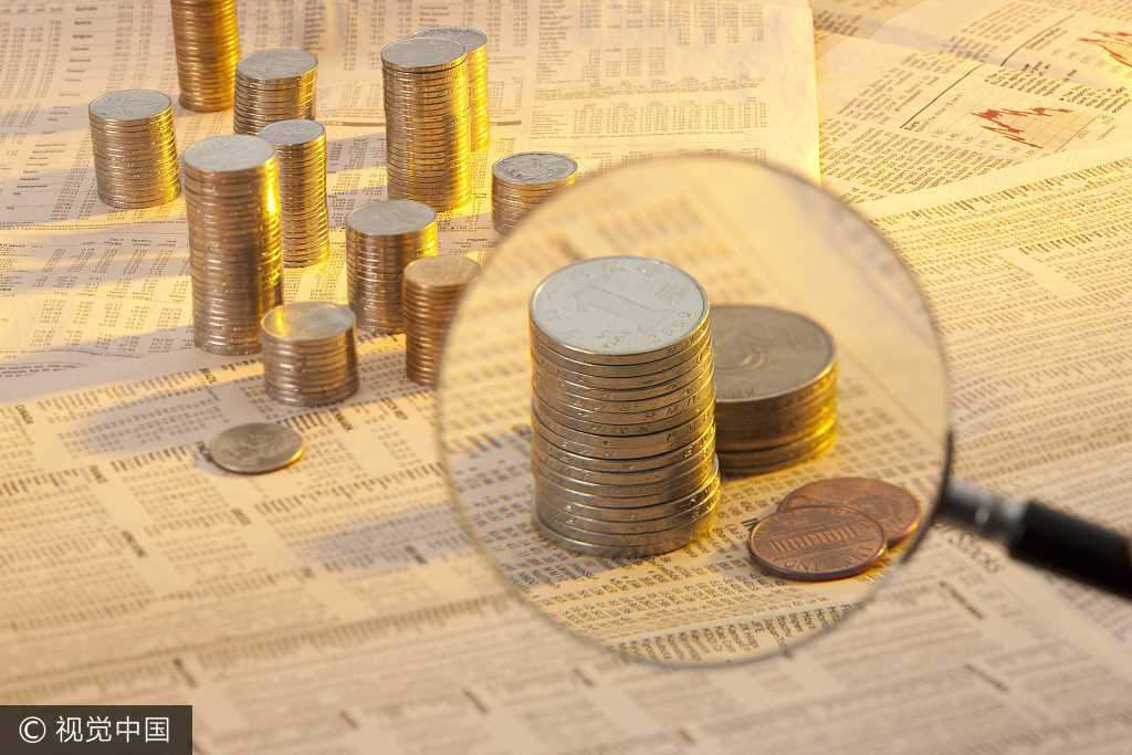 上市房企中报业绩总体表现超预期