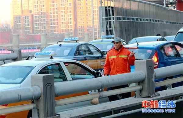 国家出手!汽车限购将逐步放宽或取消 哪些城市会率先跟进?