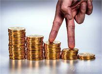 资金大举涌入黄金市场 金价破1600或许很快