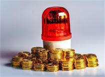 黄金利多基本面达到极致 首个目标位上至1700