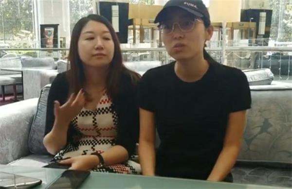 """徐翔赞同退婚!应莹很难拿到钱?挥动发了440亿 65万股民何时""""摆脱"""""""