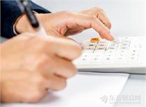 数说保险业上半年:净资产增幅13.91% 超近三年任一全年增幅