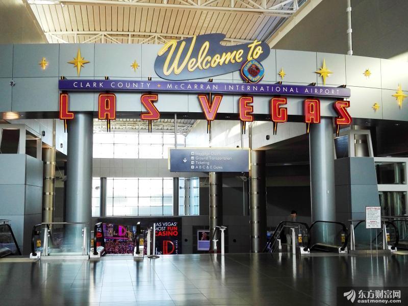 上海自贸区临港新片区总体方案出炉