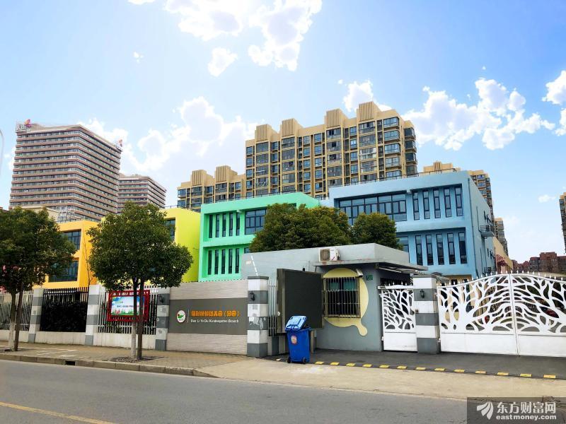 上海自贸区新片区今天揭晓!为何选择这里?