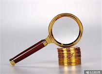 中证金融公司整体下调转融资费率80BP