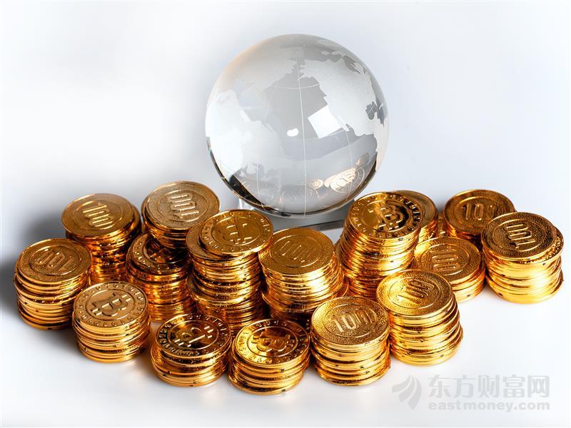 中金:MSCI提高A股納入因子料帶來增量資金1600億元