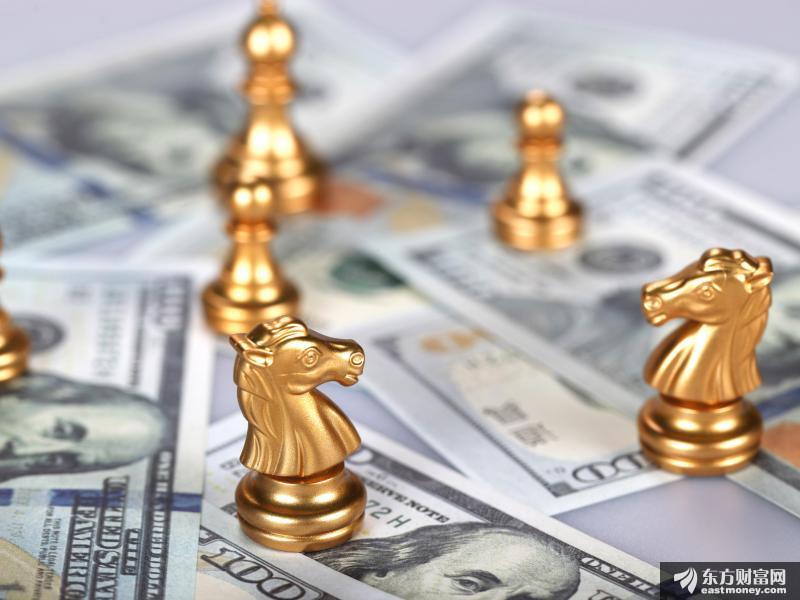 MSCI納入因子提升在即 私募預計白馬藍籌將再獲外資買入