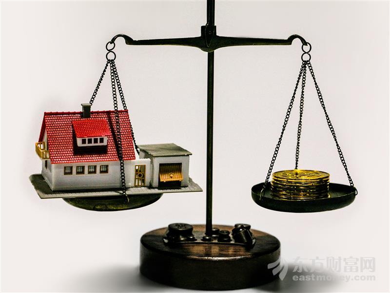 又一长租公寓爆雷 业内呼吁设立风险准备金
