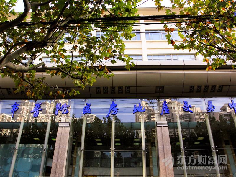 乐伽公寓确认停止经营:没有经营收入 无法偿还客户欠款