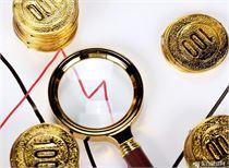 金融机构加速参与大宗商品投资
