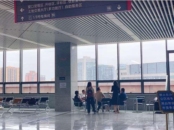 恒基+天恒24.25亿元竞得孙河最后一宗住宅用地