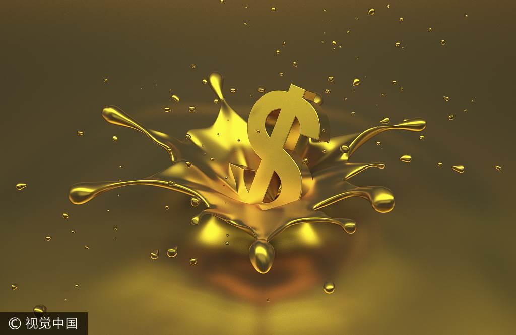 """美联储9月恐""""鹰派降息""""?投行:美元有望表现出色"""
