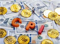 道明证券:一分排列3的买入机会在1480-50美元水平?