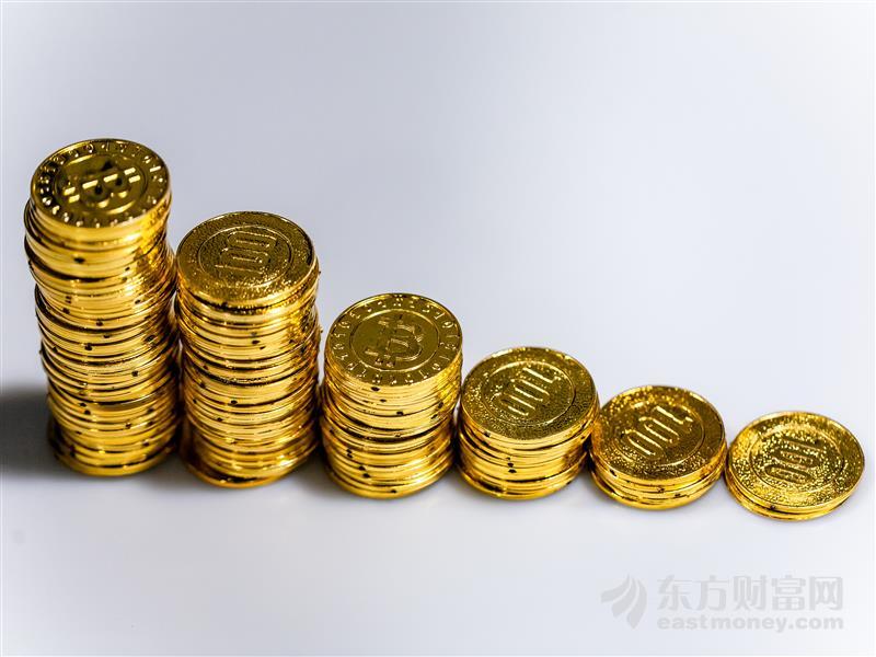 """大放水 欧洲央行降息并重启QE!全球汇率、股市、黄金剧烈波动 """"负利率时代""""真的来了!"""